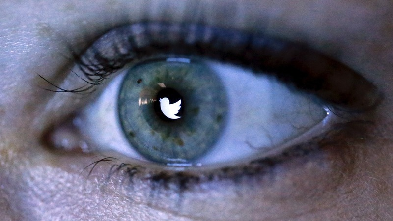 Twitter trounces estimates but its outlook needs wings