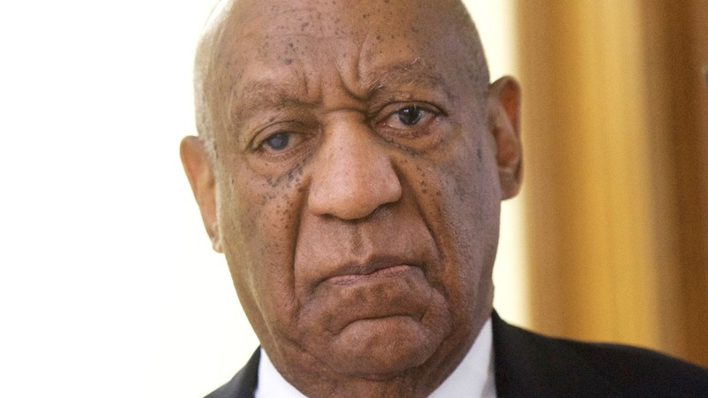 Bill Cosby found guilty of sexual assault