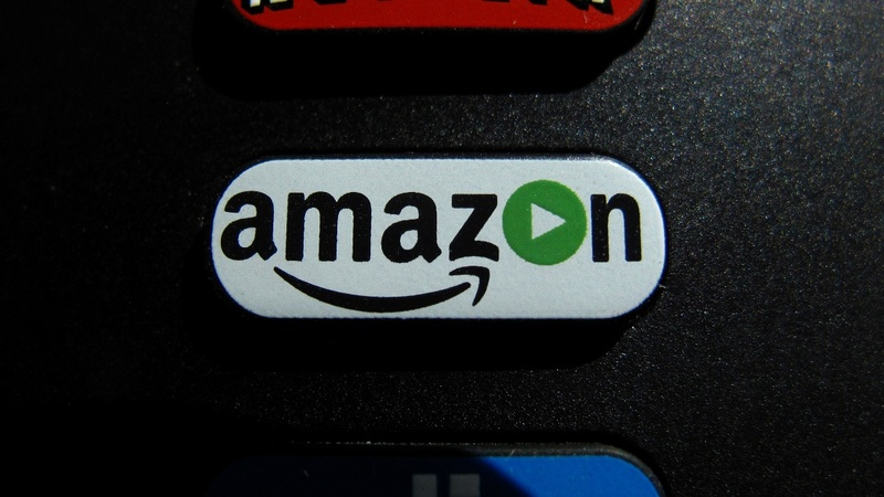 Amazon unpacks an explosive first quarter earnings report