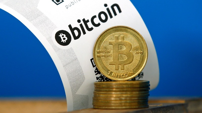 Bitcoin frenzy settles as crypto hype cools off