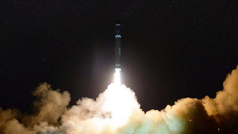 Pentagon taps A.I. for missile defense