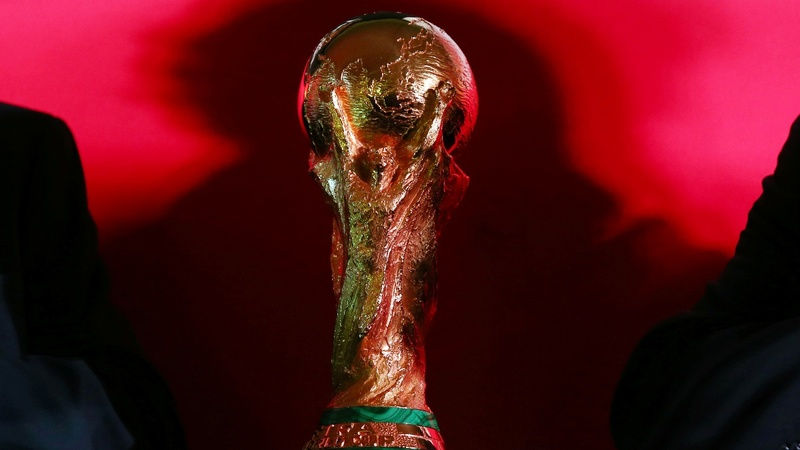 FIFA bids for mini-World Cup