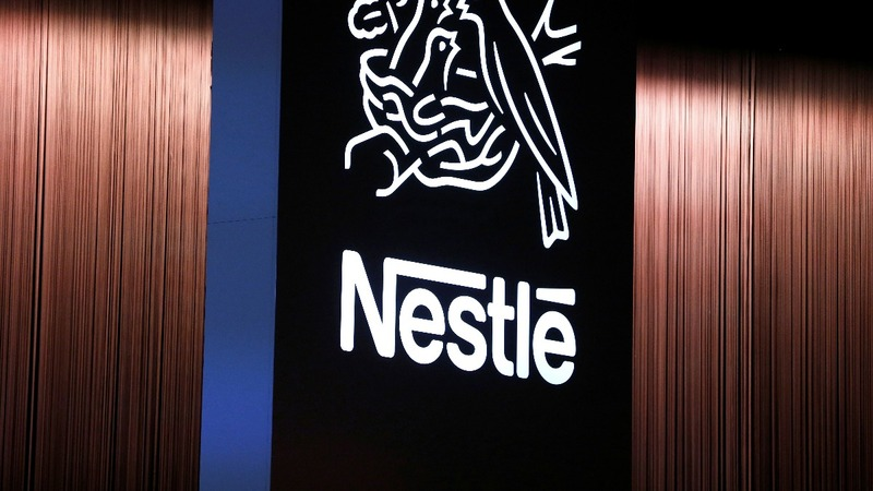 Nestle to pay $7B to sell Starbucks coffee