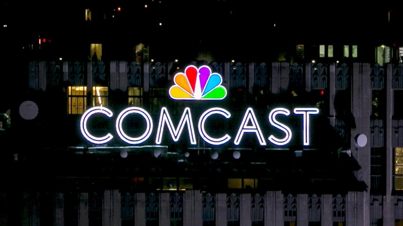 Exclusive: Comcast readies bid for 21st Century Fox