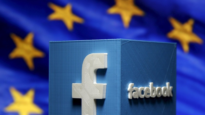 EU regulators underfunded to take on big tech