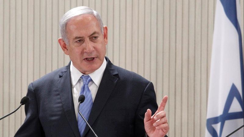 Israel, Saudi laud Trump's decision on Iran
