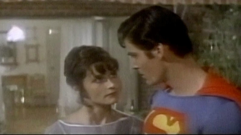 'Superman' actress Margot Kidder dies at 69