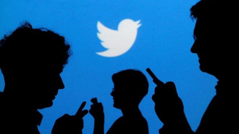 Twitter's new algorithm targets 'trolls'