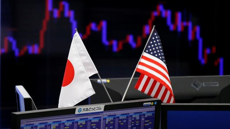 NHK: Japan plans retaliatory tariffs against U.S.