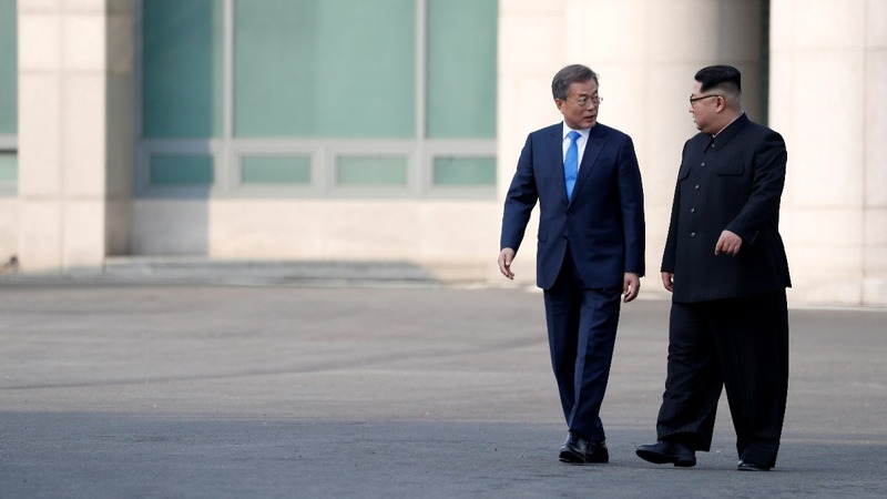 New doubt as N. Korea labels South 'incompetent'