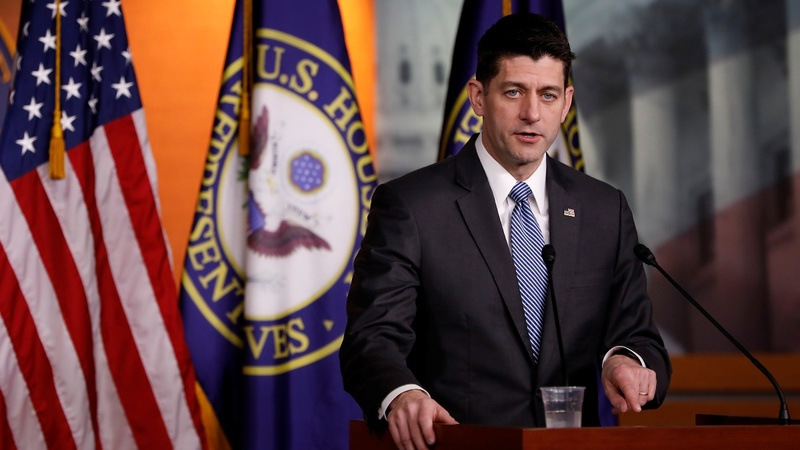 Immigration fight dooms farm bill in the House