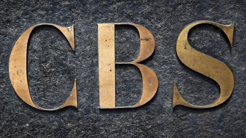 CBS, Redstone brawl escalates into corporate warfare