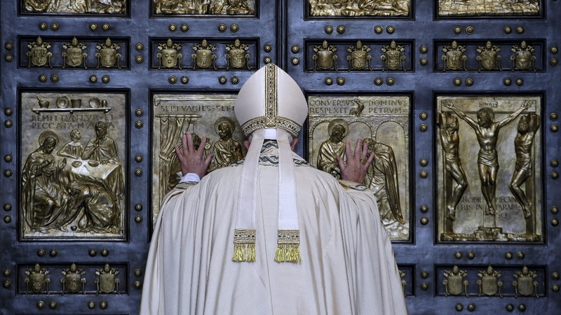 Pope appoints new cardinals to cement legacy