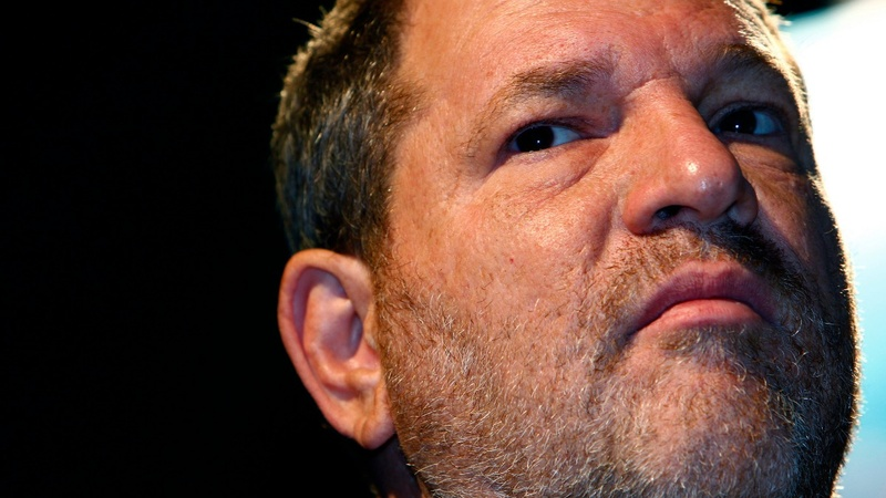 Weinstein to surrender on sex assault charges