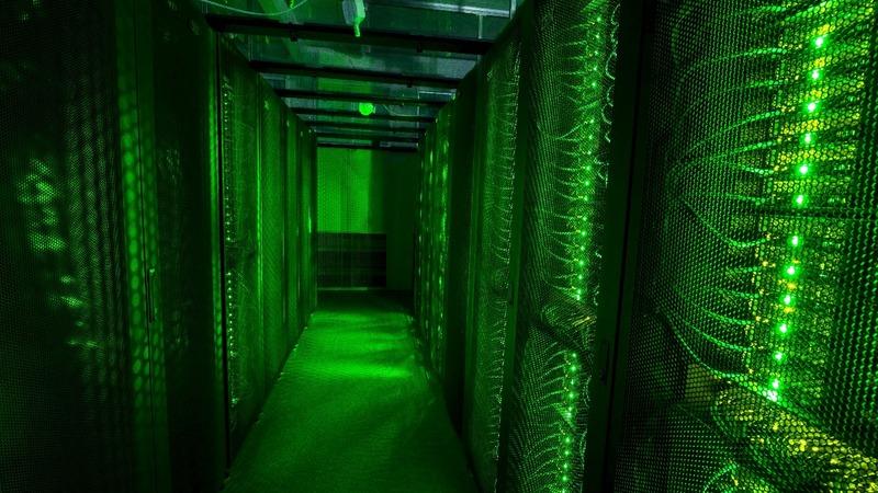 EU Data Privacy rules kick in