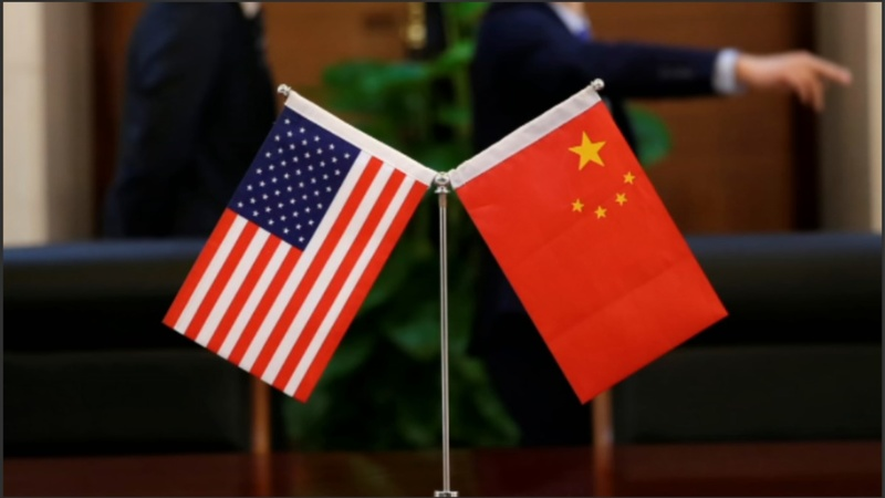 U.S. revives tariff threat in standoff with China
