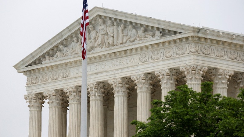 SCOTUS rejects Arkansas abortion law challenge