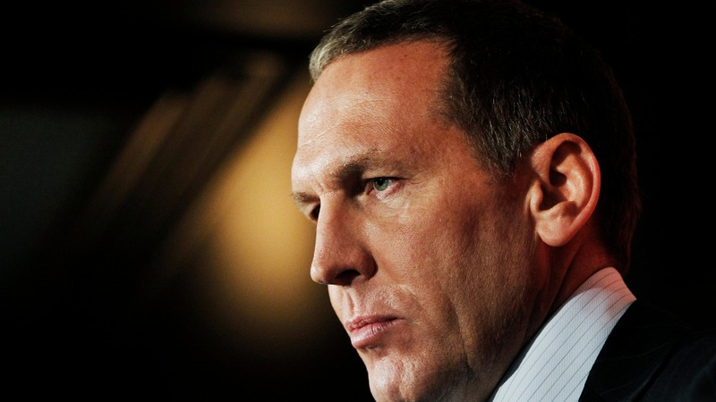 Sixers' Colangelo caught up in Twitter scandal