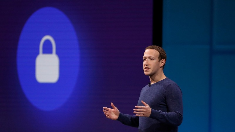 Facebook allowed device makers access to data-NYT