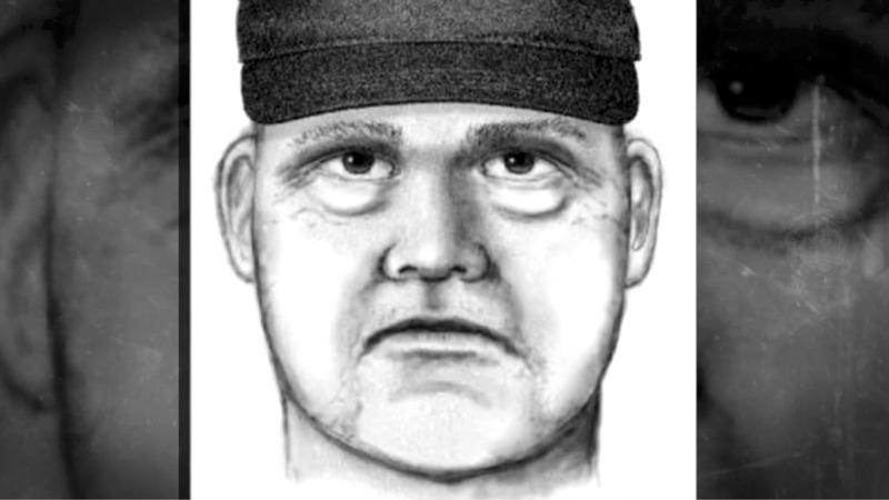 Suspect in Arizona murder spree kills himself