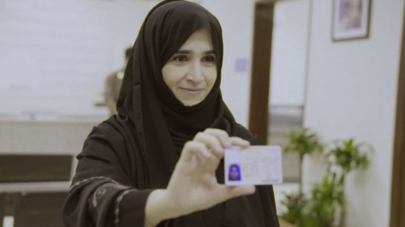 Saudi women issued driving licenses amid arrests