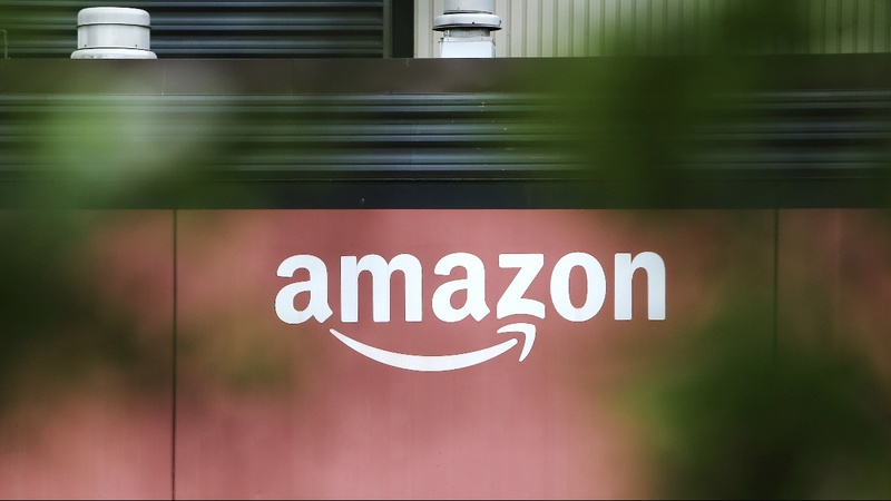 Fund managers look beyond Amazon for growth