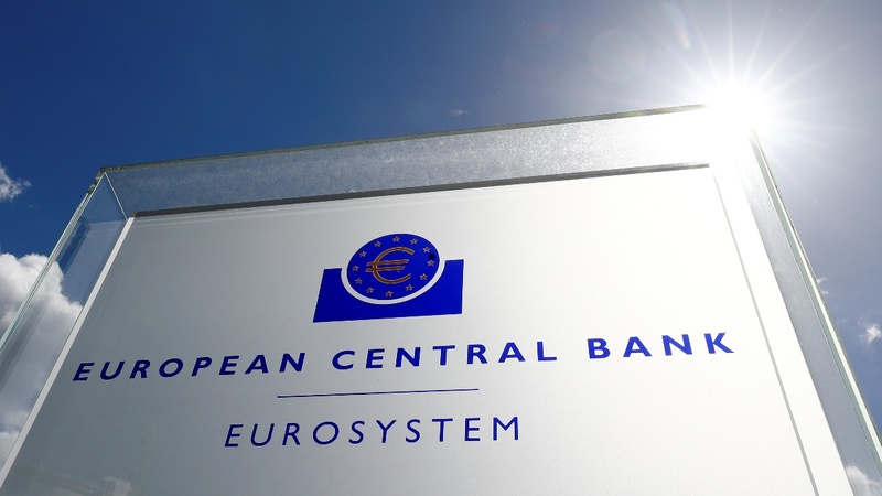 EU finally leaving 2008 financial crisis behind