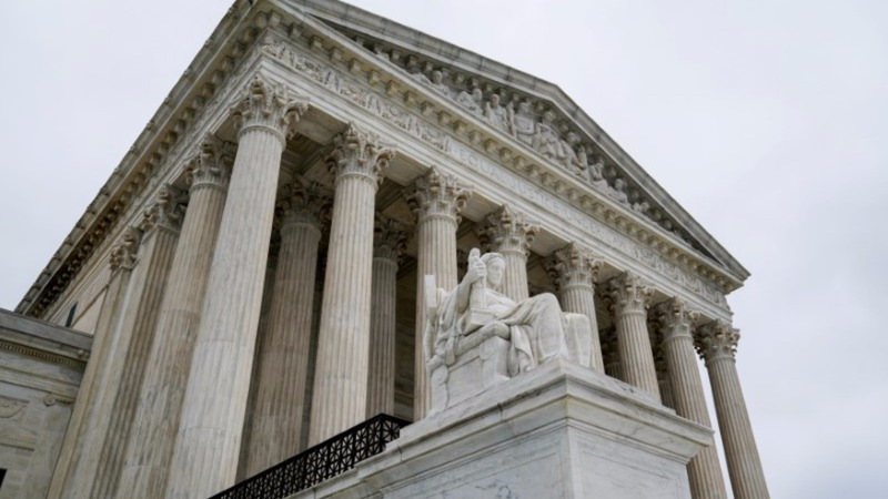 Supreme Court tightens rules on cellphone tracking