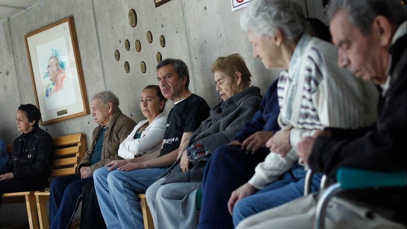 Alzheimer's drug progress sparks Biogen stock rally