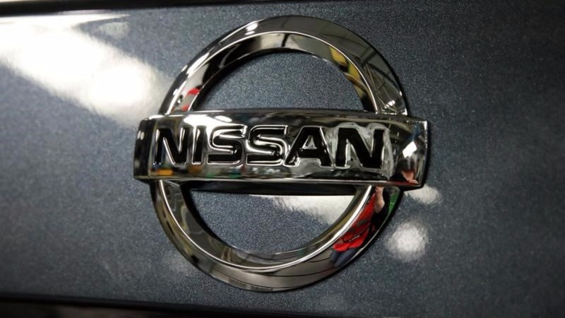 Nissan admits falsified emissions tests in Japan