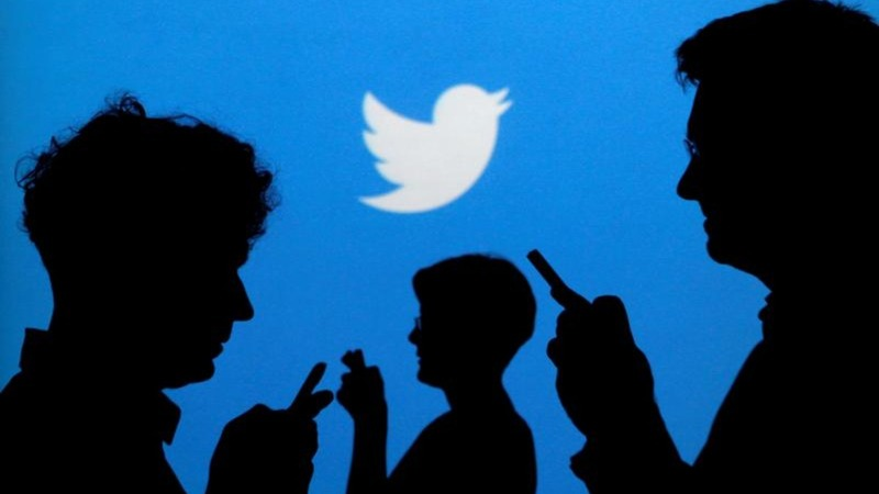 Here's why your Twitter followers may decrease