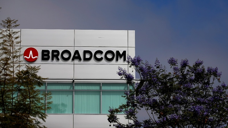 Broadcom's $18.9b offer for CA widely panned