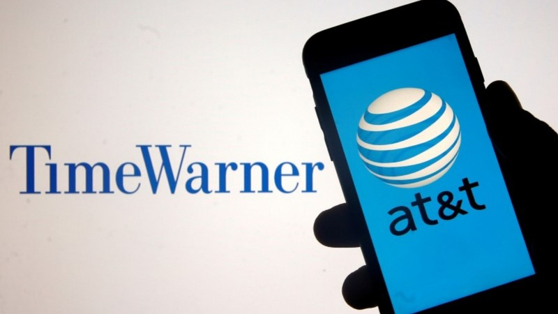AT&T deal's approval faces new legal challenge