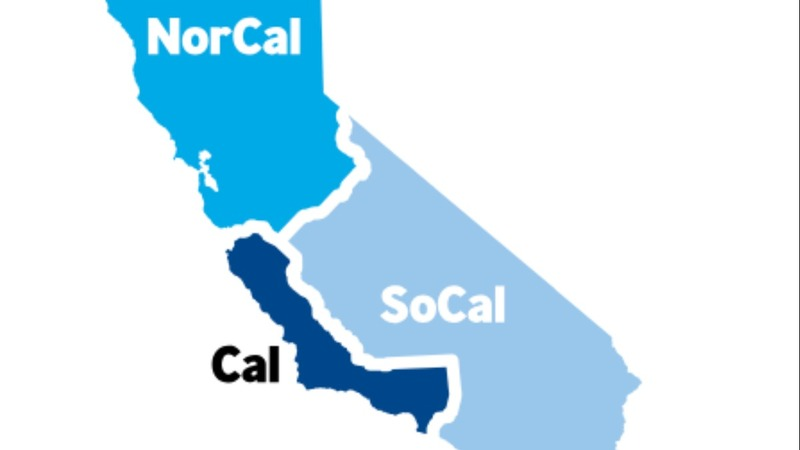 Court blocks measure to split California in 3