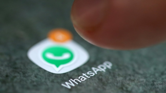 WhatsApp makes moves to prevent India lynch mobs