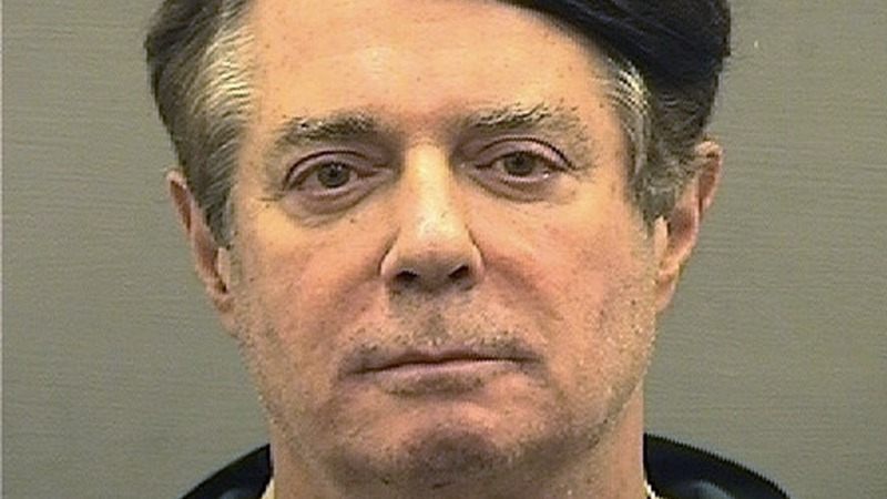 Manafort trial set to start this week