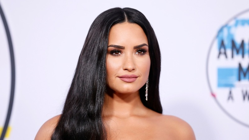 Demi Lovato reported stable after suspected overdose