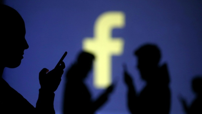 Facebook's privacy push to erode profits for years