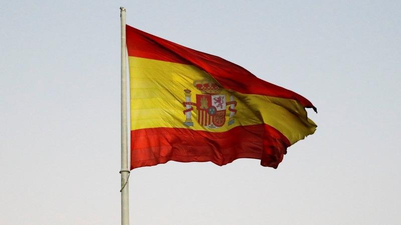 Spain's '21st century slaves' demand better deal