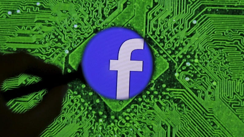 Facebook imposters up their game in cover-ups