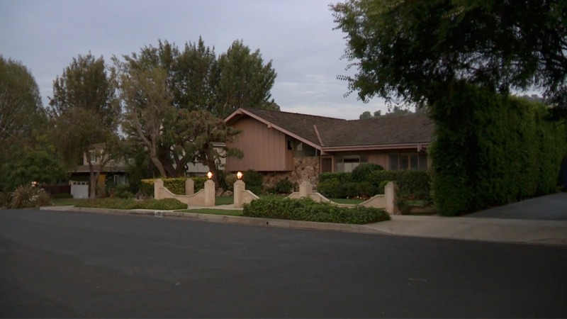 Discovery Networks buys the  'Brady Bunch' TV home