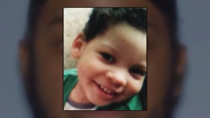 Boy at NM compound died in ritual act: prosecutor