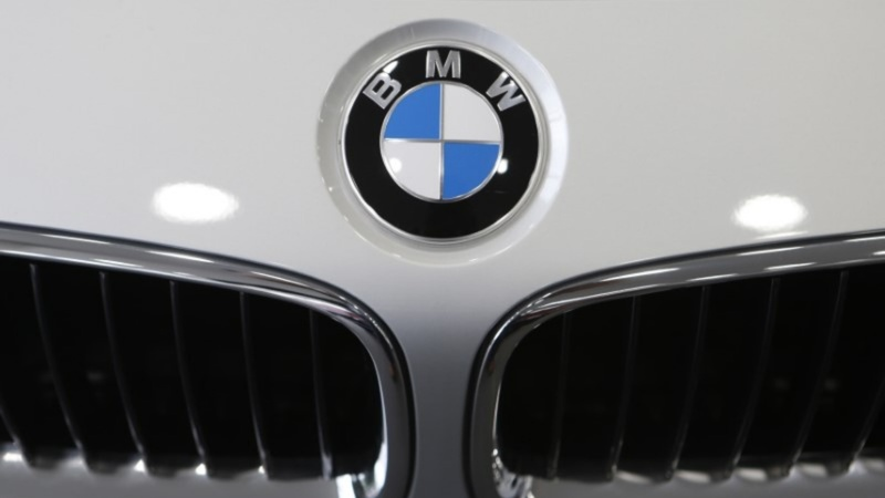 BMW engine fires lead to South Korea bans