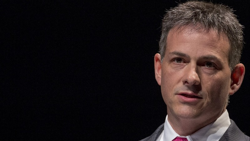 Einhorn's Greenlight slashes Apple, Micron stakes