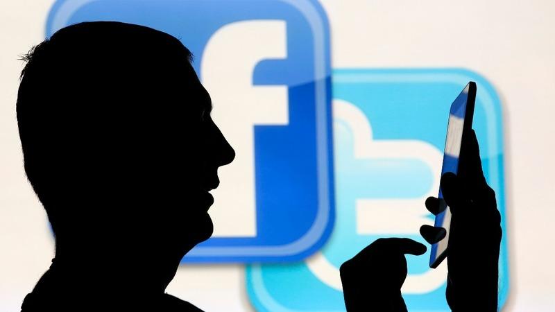 Tech firms face lawmakers amid political bias claims