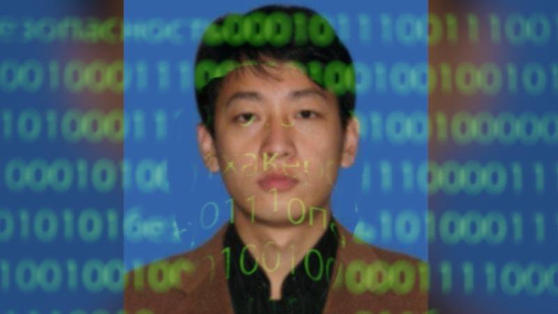 U.S. charges N. Korean over huge cyber attacks