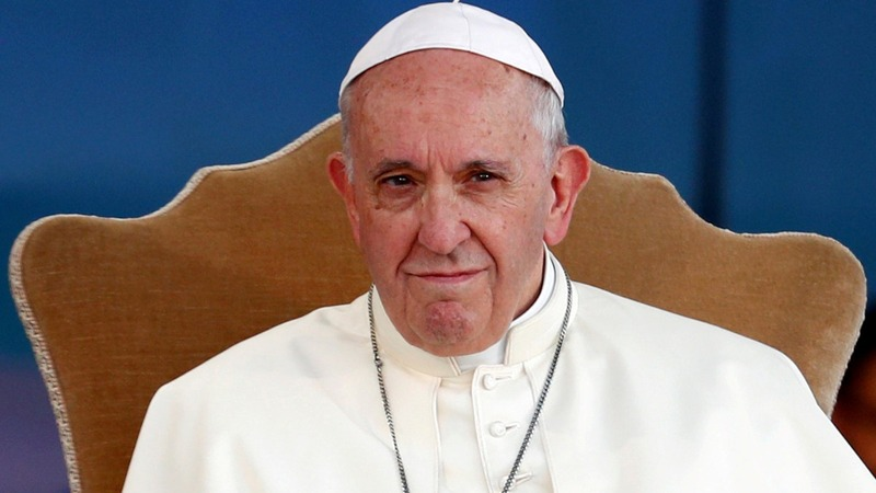 Pope calls unprecedented meeting on sexual abuse