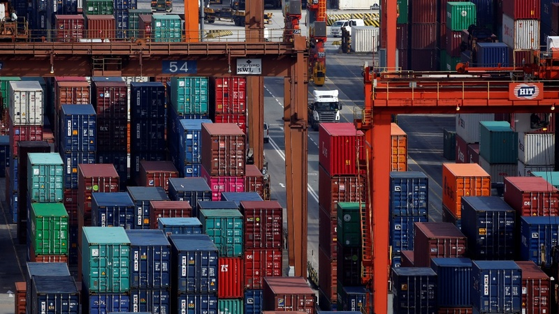 China vows to retaliate to $200bln Trump tariffs