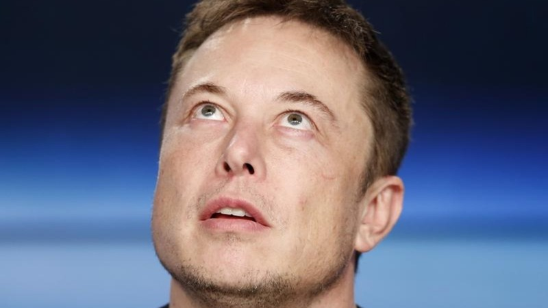 Tesla confirms DOJ probe after Musk Tweet