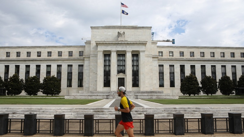 Federal Reserve likely to raise rates